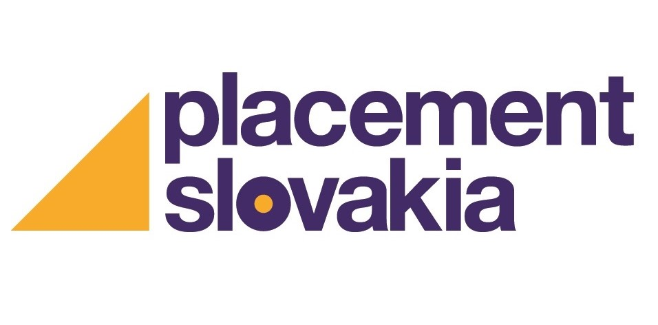 placement slovakia-01