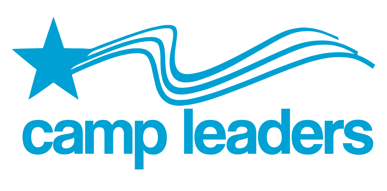 CampLeaders