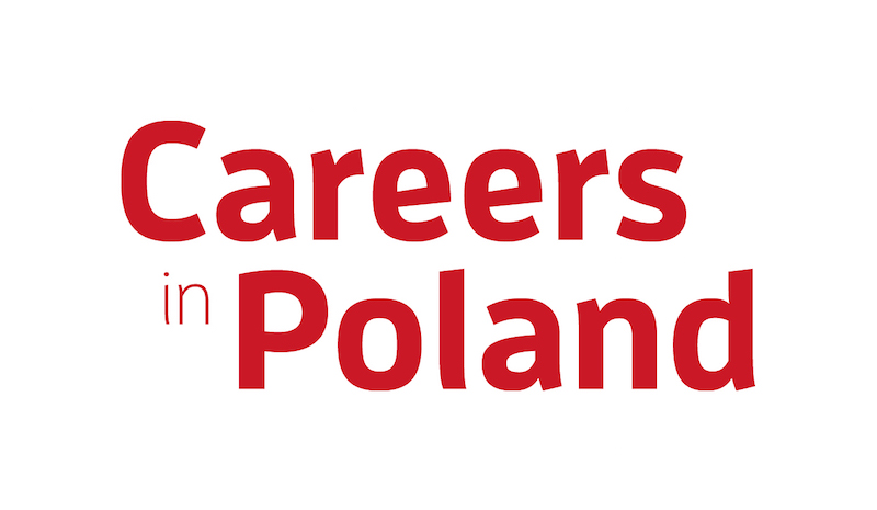 careers-in-poland-logo-800