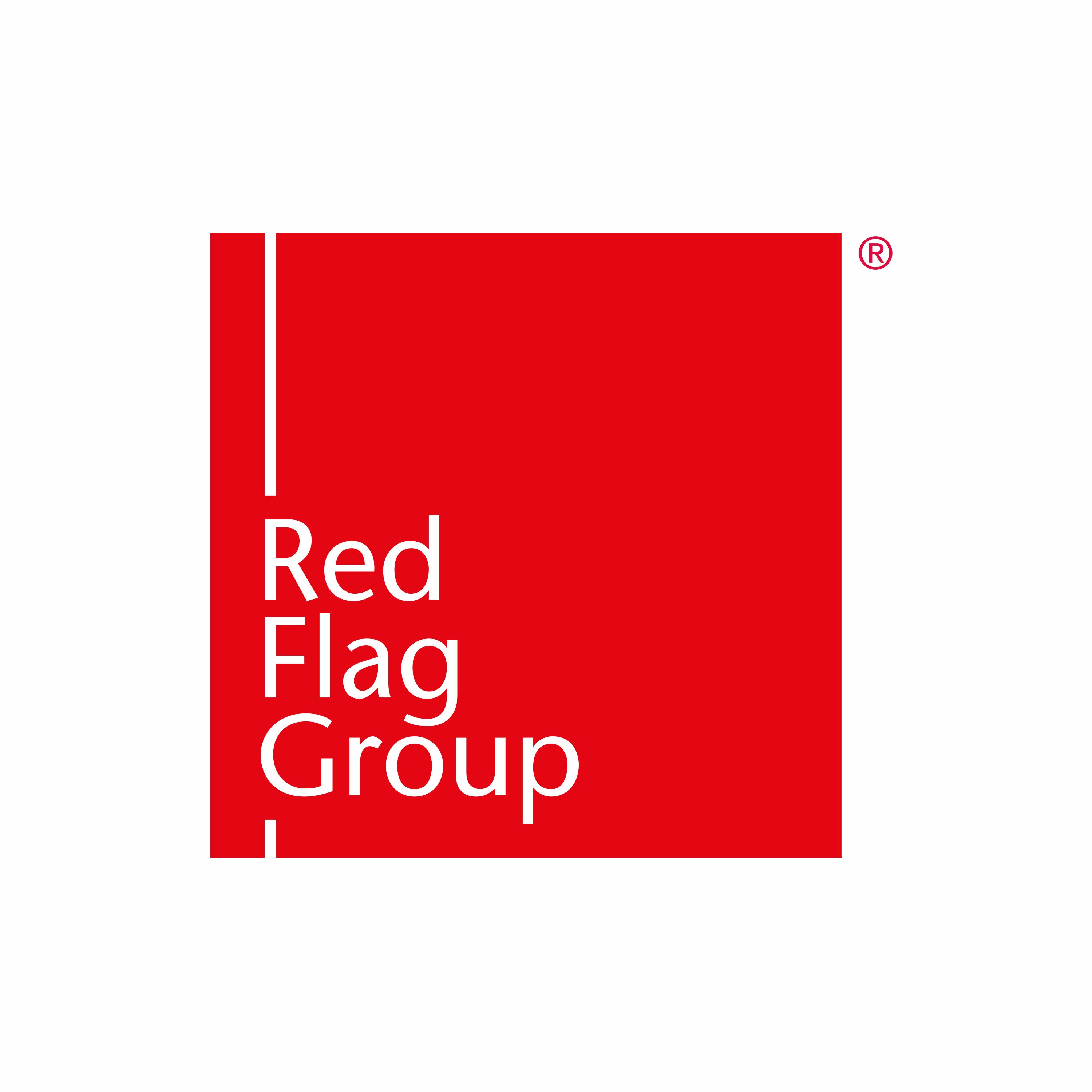 red flag group