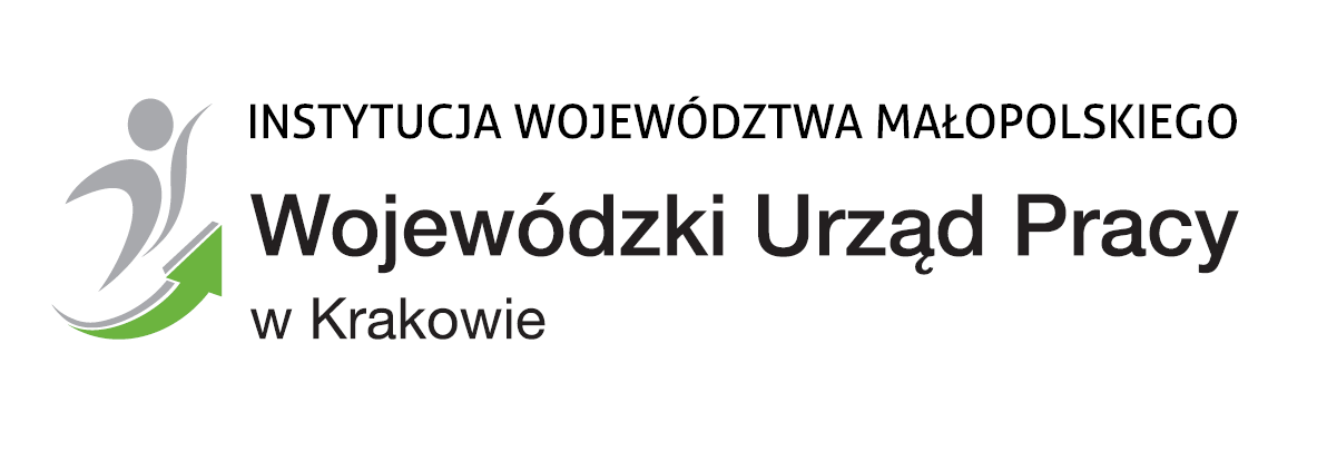 nowy wup