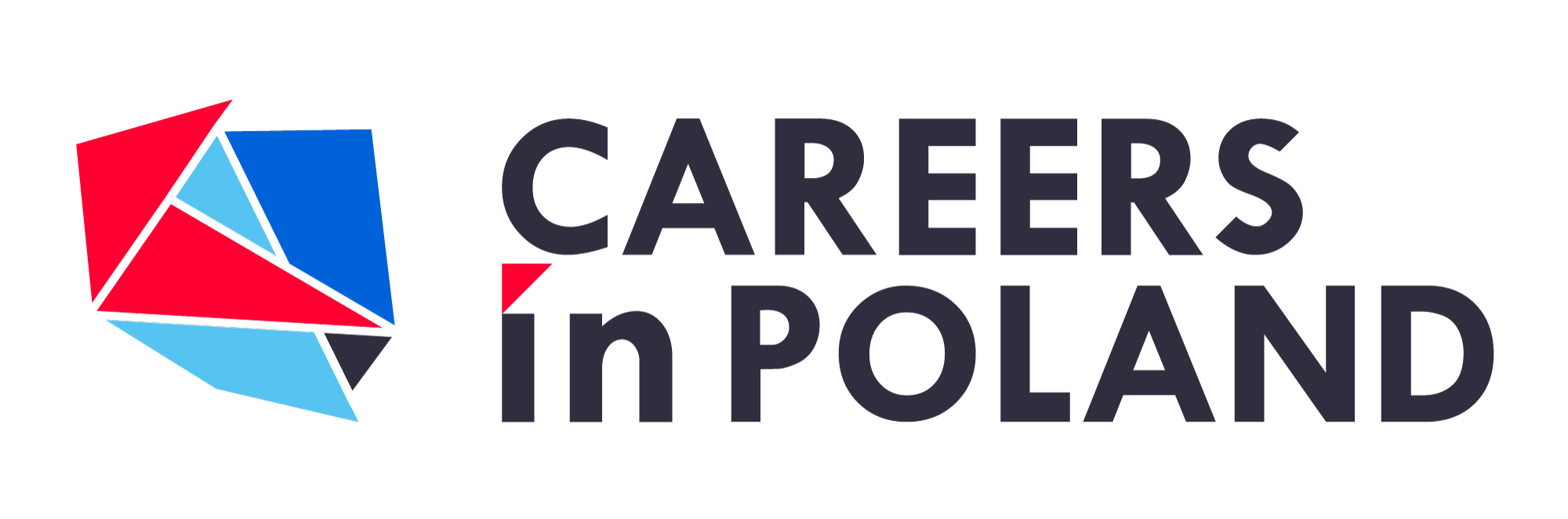 careers in poland_new