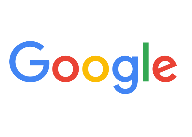 Google AdCamp is coming to Central and Eastern Europe
